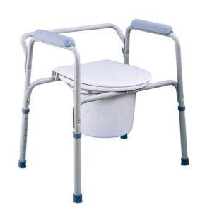 Fotele sanitarne
