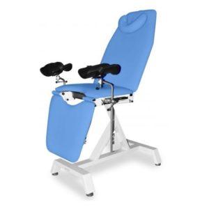 Fotele ginekologiczne